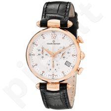 Moteriškas Claude Bernard laikrodis 10215 37R APR2