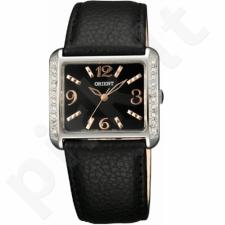 Moteriškas laikrodis Orient FQCBD003B0