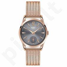 Laikrodis HENRY LONDON HL30-UM-0116