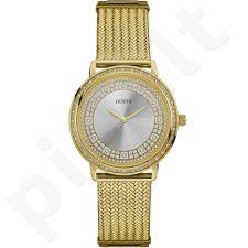 Guess Willow W0836L3 moteriškas laikrodis