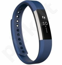 Fitbit Alta Small - Blue