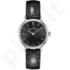 Moteriškas laikrodis CLAUDE BERNARD 20215 3 NIN