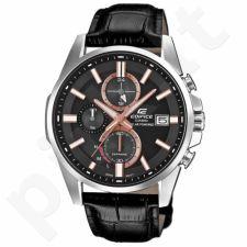 Vyriškas laikrodis Casio Edifice EFB-560SBL-1AVUER