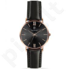 Moteriškas laikrodis PAUL MCNEAL PBR-2100