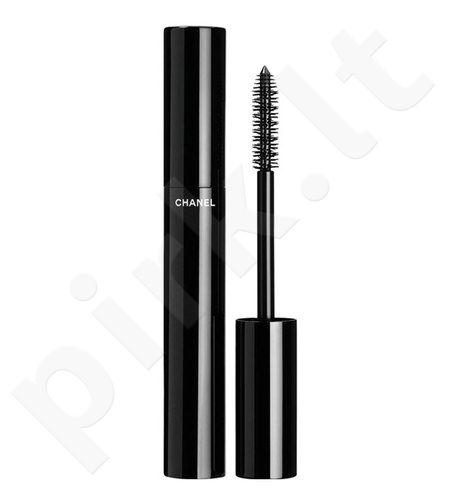 Chanel Le Volume De Chanel Mascara, 6g, kosmetika moterims
