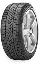 Žieminės Pirelli SottoZero3 R18