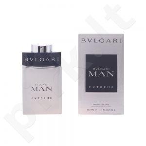 BVLGARI MAN EXTREME edt vapo 100 ml Pour Homme