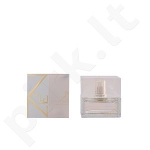 SHISEIDO ZEN WHITE HEAT EDITION EDP vapo 50 ml moterims