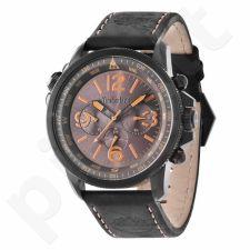 Vyriškas laikrodis Timberland TBL.13910JSB/12