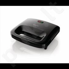 Sumuštinių keptuvė PHILIPS HD2395/90