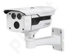 HD-CVI kamera HAC-HFW2100D