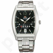 Vyriškas laikrodis Orient FFPAC002B7