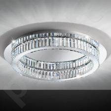 Lubinis šviestuvas EGLO 39014 | CORLIANO