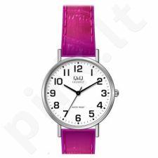 Moteriškas laikrodis Q&Q Q979J806Y