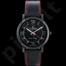 Moteriškas Gino Rossi laikrodis GR10385JR