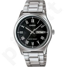 Casio Collection MTP-V006D-1BUDF vyriškas laikrodis