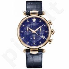 Moteriškas Claude Bernard laikrodis 10215 37R BUIFR2