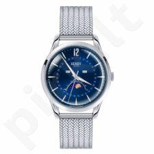 Laikrodis HENRY LONDON HL39-LM-0085