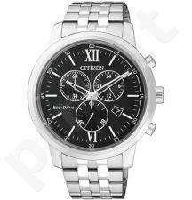 Vyriškas laikrodis Citizen AT2301-82E