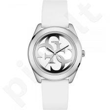 Guess G Twist W0911L1 moteriškas laikrodis