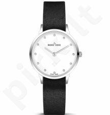 Moteriškas laikrodis Manfred Cracco MC30004LL