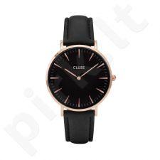 Moteriškas laikrodis CLUSE CL18001