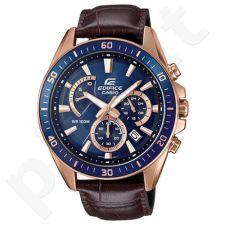 Vyriškas laikrodis Casio Edifice EFR-552GL-2AVUEF