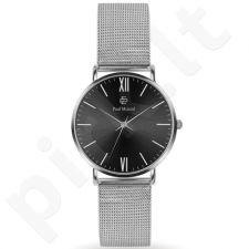 Moteriškas laikrodis PAUL MCNEAL PBS-2500