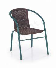 Kėdė GONZO 2
