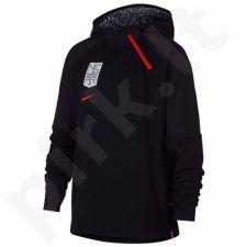 Bliuzonas futbolininkui  Nike Y Dri Fit Neymar Junior AO0742-010