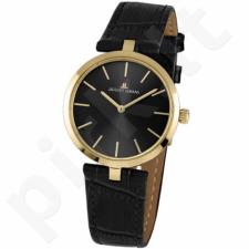 Moteriškas laikrodis Jacques Lemans 1-2024E
