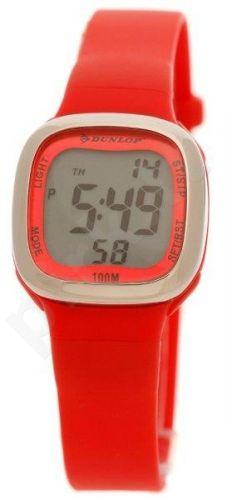 Laikrodis Dunlop DUN-55-L07