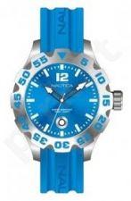 Laikrodis NAUTICA A14602G