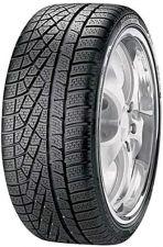 Žieminės Pirelli SOTTOZERO R16