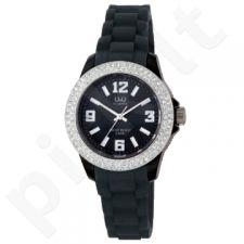 Moteriškas laikrodis Q&Q Z103J001Y