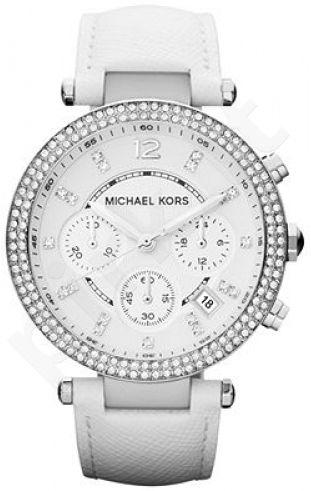 Laikrodis MICHAEL KORS MK2277