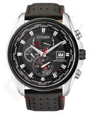 Vyriškas laikrodis Citizen AT9036-08E