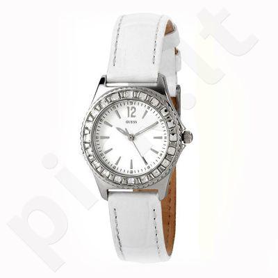 Moteriškas GUESS laikrodis W11180L1