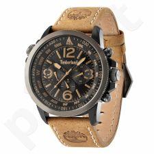 Vyriškas laikrodis Timberland TBL.13910JSBU/02