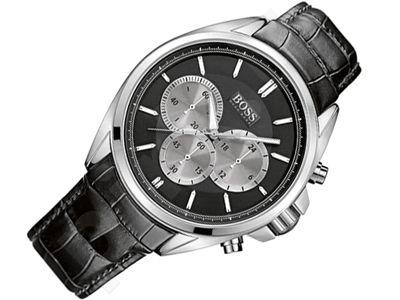 Hugo Boss 1512879 vyriškas laikrodis-chronometras