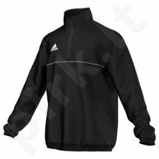 Striukė - Adidas Core 15 M35336