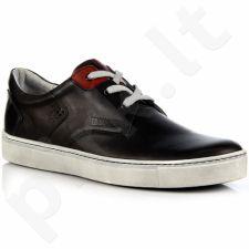 Big star t173007 odiniai  laisvalaikio batai