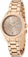 Moteriškas laikrodis PEPE JEANS  KATY 34mm