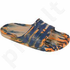 Šlepetės Adidas Duramo Slide M AQ2157