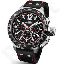 TW Steel CEO Canteen TWCE1016 vyriškas laikrodis-chronometras