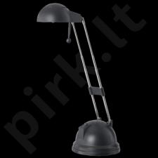 Stalinis šviestuvas EGLO 8903 | PITTY