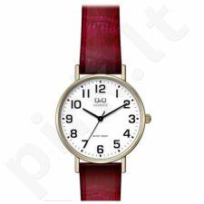 Moteriškas laikrodis Q&Q Q979J808Y