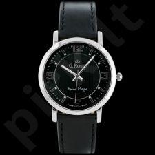 Moteriškas Gino Rossi laikrodis GR10385JS