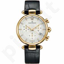 Moteriškas Claude Bernard laikrodis 10216 37J APD2