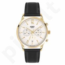 Laikrodis HENRY LONDON HL41-CS-0018